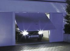banner-garagentor-05